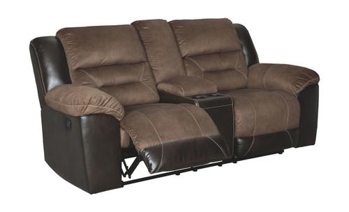Marvelous The Acieona Slate Reclining Sofa W Drop Down Table Available Machost Co Dining Chair Design Ideas Machostcouk