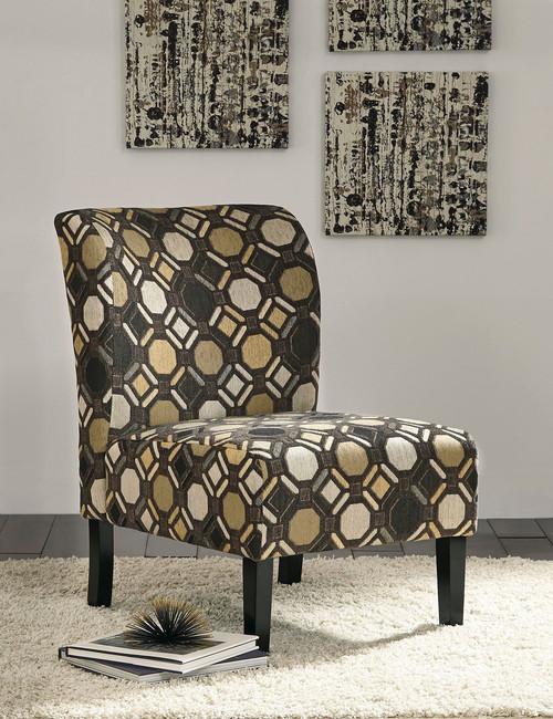 Superb Tibbee Slate Sofa Loveseat Accent Chair Bralicious Painted Fabric Chair Ideas Braliciousco