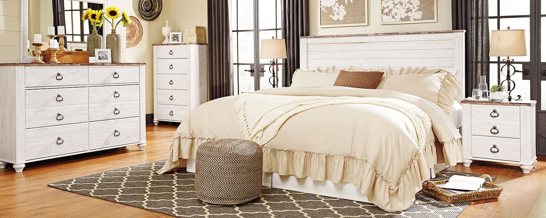 Jaxco Mattress Bedroom Living Room Furniture Store In