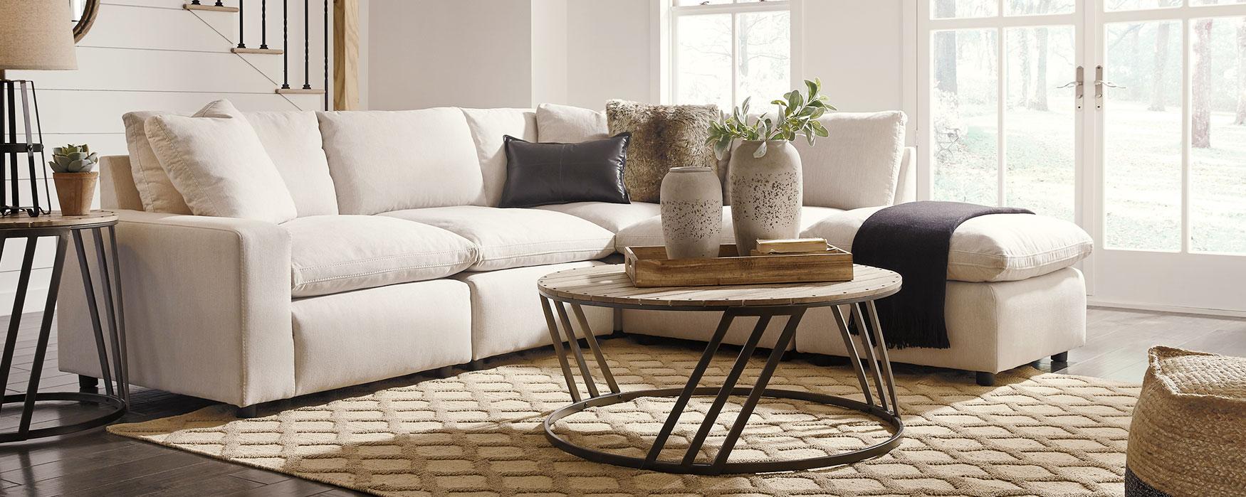Terrific Jaxco Mattress Bedroom Living Room Furniture Store In Interior Design Ideas Skatsoteloinfo