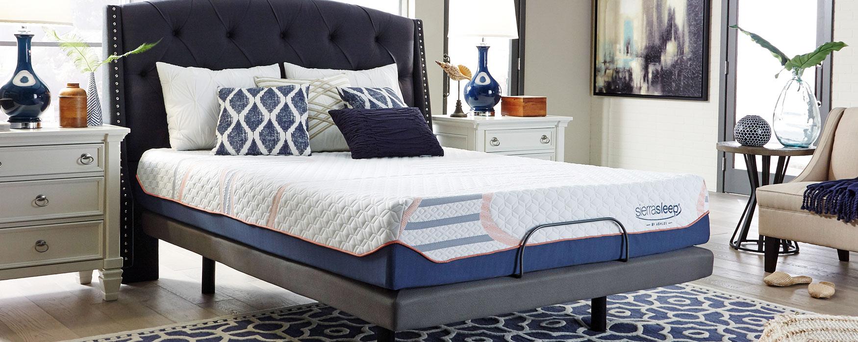 JaxCo | Mattress, Bedroom, Living Room furniture store in ...