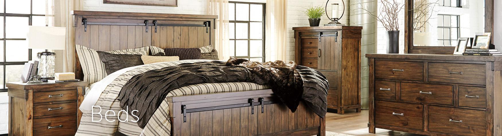 beds-banner.jpg