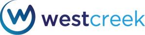 Westcreek Logo