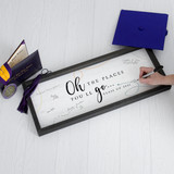 TOP GRADUATION GIFTS OF 2021