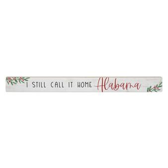 Still Call It Home PER - Talking Stick