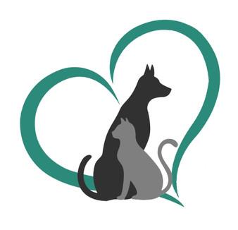 Custom Logo  FFVC
