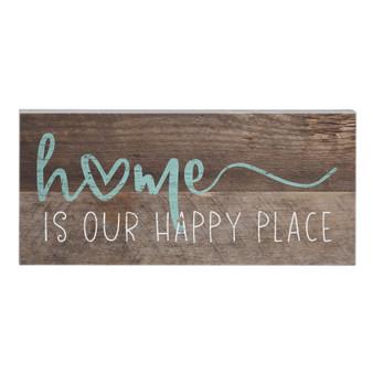 Home - Inspire Board