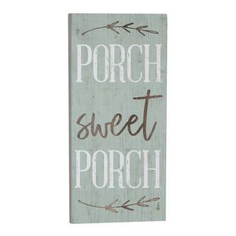 Porch - Inspire Board