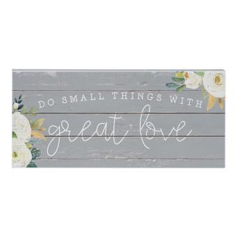 Great Love - Inspire Board
