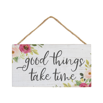 Good Things - Petite Hanging Accent