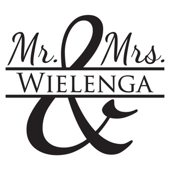 Mr. & Mrs. PER - Mini Design