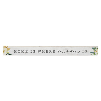 Home Mom Is PER - Talking Stick
