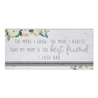Mom Best Friend PER - Inspire Board