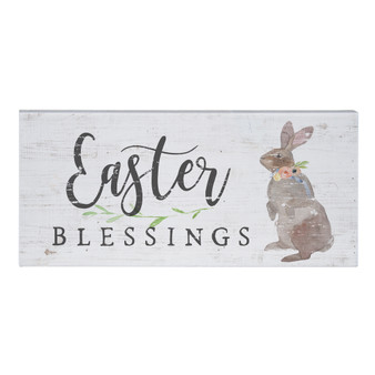 Easter Blessings - Inspire Boards