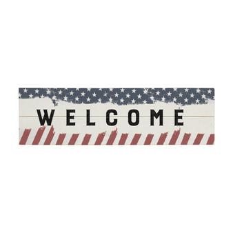 Welcome - Vintage Pallet Boards