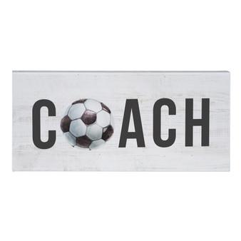 Coach PER - Inspire Board