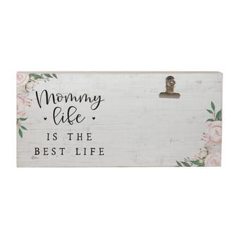 Best Life PER - Picture Clip