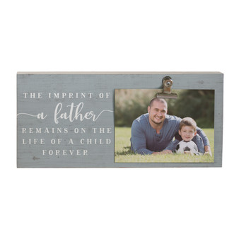 Imprint Father PER - Picture Clip