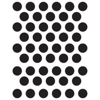 Circle Pack - DAP