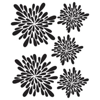 Flower Pack - DAP