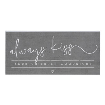 Always Kiss PER - Inspire Boards