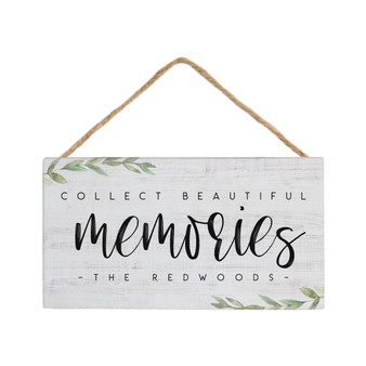 Beautiful Memories PER - Petite Hanging Accents