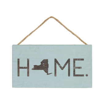 Home STATE - Petite Hanging Accents
