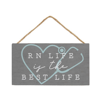 Stethoscope Best Life PER - Petite Hanging Accents