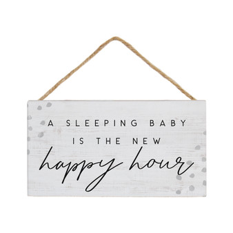 Happy Hour - Petite Hanging Accents