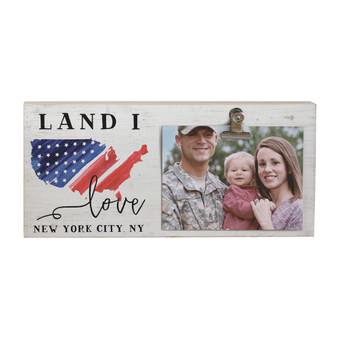 Land I Love PER - Picture Clips
