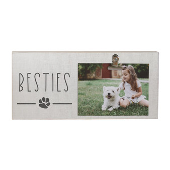 Besties Paw - Picture Clips
