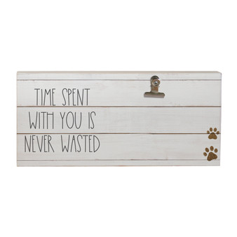 Time Spent With You - Picture Clips