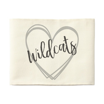Heart School PER - Pillow Hugs