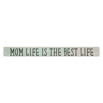 Mom Life PER - Talking Stick