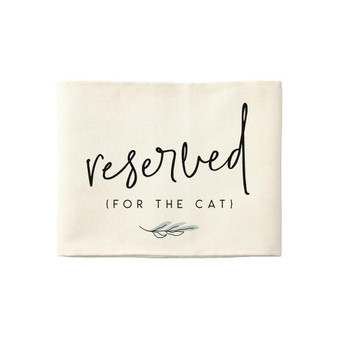 Reserved For PER - Pillow Hugs
