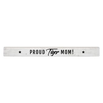 Proud Mom PER Talking Sticks - Talking Stick
