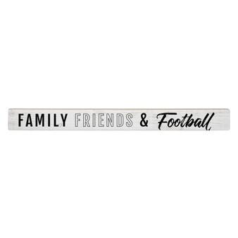 Family Friends PER Talking Sticks - Talking Stick