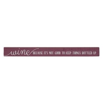 Wine -Talking Stick