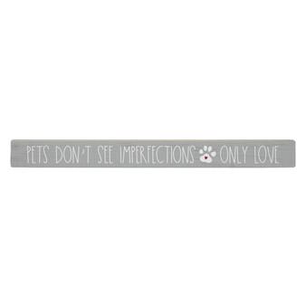 Only Love - Talking Sticks