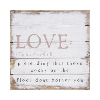 Love Pretending - Perfect Pallet Petite