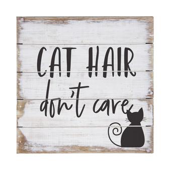 Cat Hair - Perfect Pallet Petite