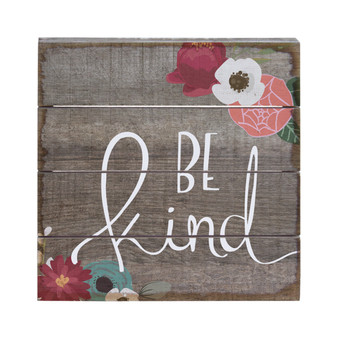 Be Kind - Perfect Pallet Petite