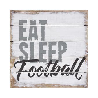 Eat Sleep - Perfect Pallet Petite
