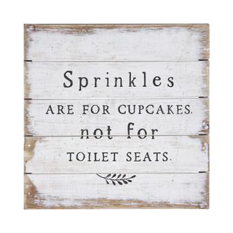 Sprinkles - Perfect Pallet Petite