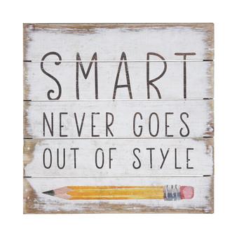 Smart Style - Perfect Pallet Petite