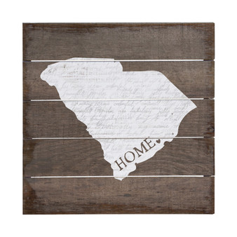 State Home STATE - Perfect Pallet Petite