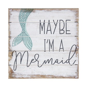 Im A Mermaid - Perfect Pallet Petite
