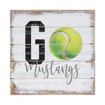 Go Tennis PER - Perfect Pallet Petite