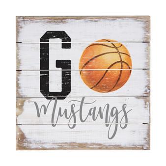 Go Basketball PER - Perfect Pallet Petite