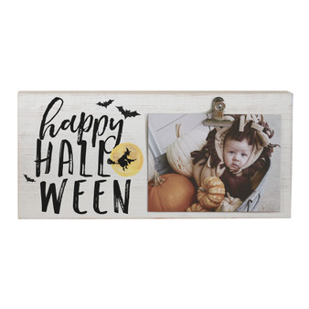 Happy Halloween - Picture Clips